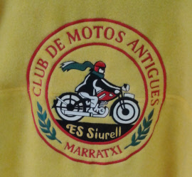 bordado-motos-es-siurell